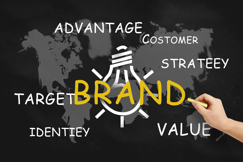 品牌策划公司的策划要经得起时间、利润和社会的三重考验